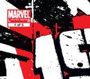 X-Men: The 198 Vol 1 1