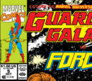 Guardians of the Galaxy Vol 1 5