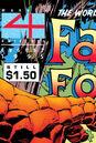Fantastic Four Vol 1 403.jpg