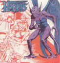 Harpis 01.jpg