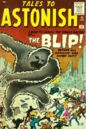 Tales to Astonish Vol 1 15 Vintage.jpg