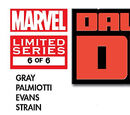 Daughters of the Dragon Vol 1 6/Images