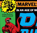 Devil Dinosaur Vol 1 8/Images