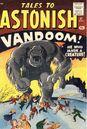 Tales to Astonish Vol 1 17 Vintage.jpg