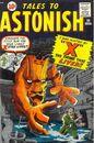 Tales to Astonish Vol 1 20 Vintage.jpg