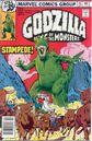 Godzilla Vol 1 15.jpg