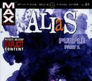 Alias Vol 1 24