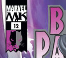 Black Panther Vol 4 12