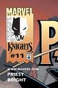Black Panther Vol 3 11.jpg