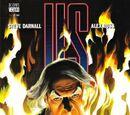 U.S. Vol 1 2