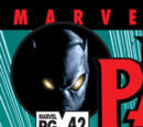 Black Panther Vol 3 42