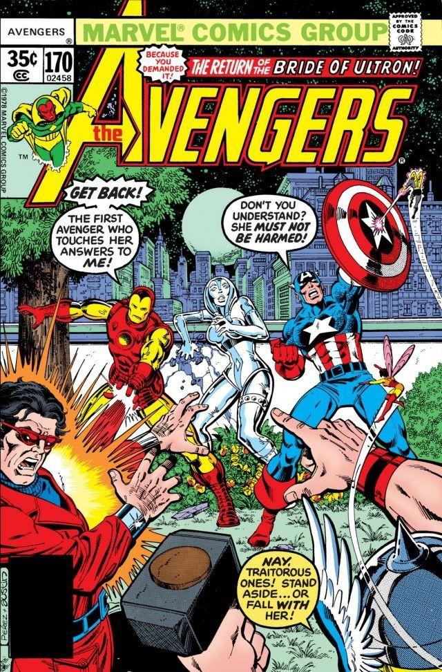 Avengers_Vol_1_170.jpg