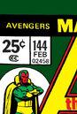 Avengers Vol 1 144.jpg