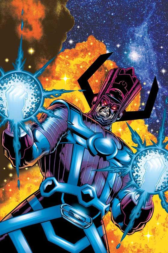 Thanos Vol 1 3 Marvel Comics Database