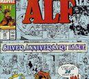 Alf Vol 1 25