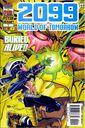 2099 World of Tomorrow Vol 1 2.jpg