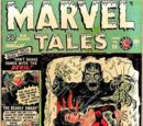 Marvel Tales Vol 1 96