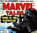 Marvel Tales Vol 1 127