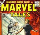 Marvel Tales Vol 1 155