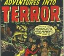 Adventures into Terror Vol 1 43