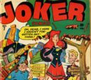Joker Comics Vol 1 7