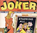 Joker Comics Vol 1 24