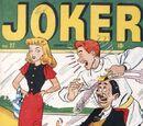 Joker Comics Vol 1 27
