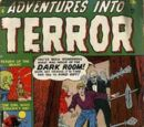 Adventures into Terror Vol 2 6