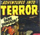 Adventures into Terror Vol 2 9