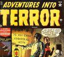 Adventures into Terror Vol 2 11