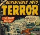 Adventures into Terror Vol 2 23