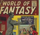 World of Fantasy Vol 1 7