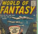 World of Fantasy Vol 1 10
