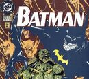 Batman Vol 1 521