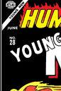 Young Men Vol 1 28.jpg