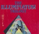 Illuminatus!-Trilogie