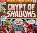 Crypt of Shadows Vol 1 3/Images