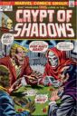 Crypt of Shadows Vol 1 3.jpg