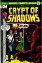 Crypt of Shadows Vol 1 4.jpg