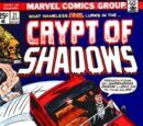 Crypt of Shadows Vol 1 21/Images