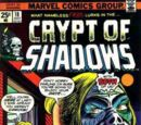 Crypt of Shadows Vol 1 18/Images