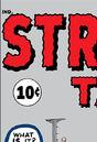 Strange Tales Vol 1 90.jpg
