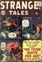 Strange Tales Vol 1 92.jpg