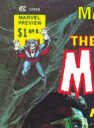 Marvel Preview Vol 1 8.jpg