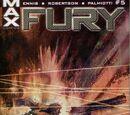 Fury Vol 2 5