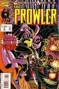 Prowler Vol 1 4.jpg