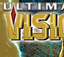 Ultimate Vision Vol 1 1