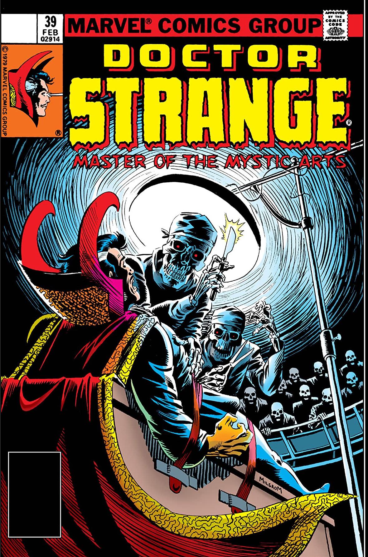 Doctor Strange Vol 2 39.jpg
