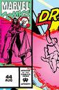 Doctor Strange, Sorcerer Supreme Vol 1 44.jpg