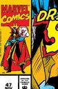 Doctor Strange, Sorcerer Supreme Vol 1 47.jpg